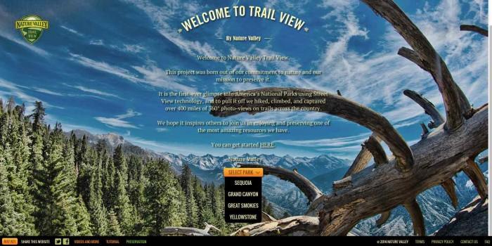 newtrailview-4-700x350