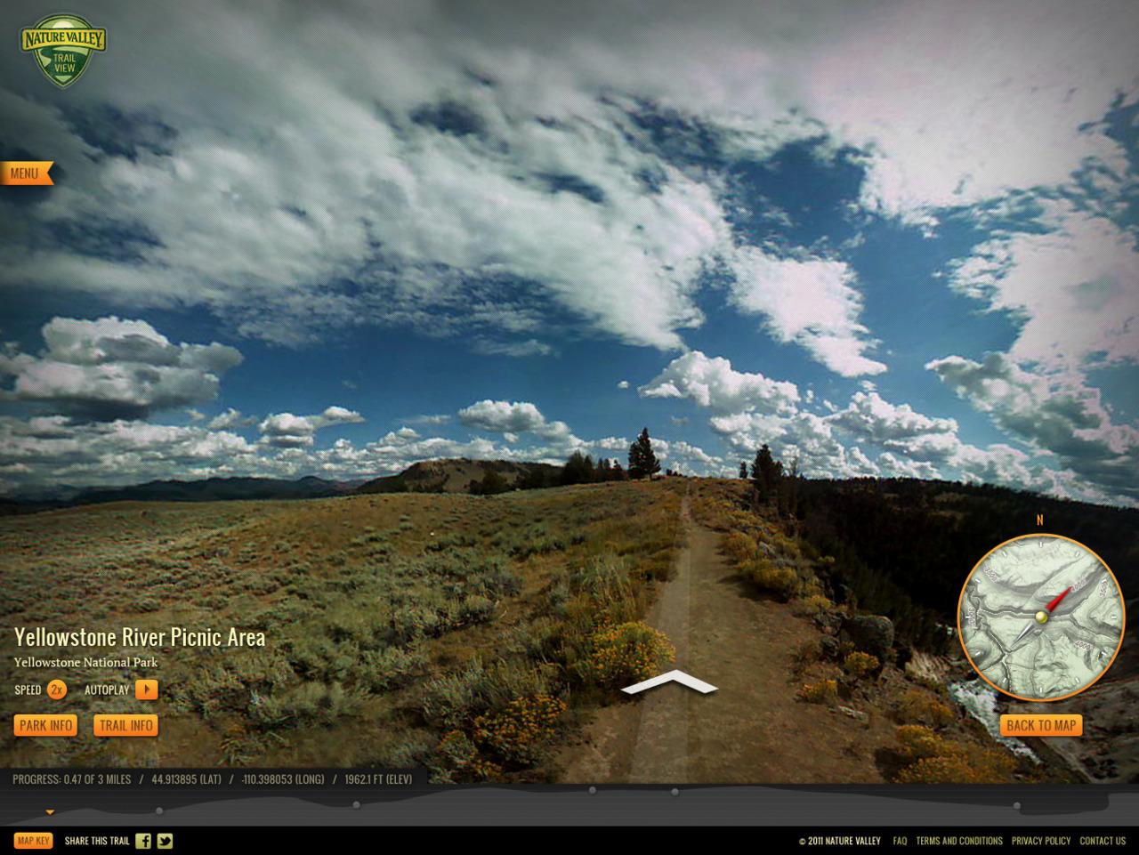 yellowstonetrailview